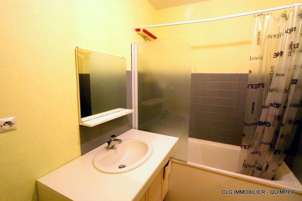 a louer appartement m quimper cailliau le garo immobilier. Black Bedroom Furniture Sets. Home Design Ideas