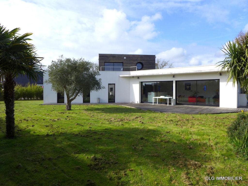 Achat vente maison combrit maison a vendre combrit for Achat maison belgique