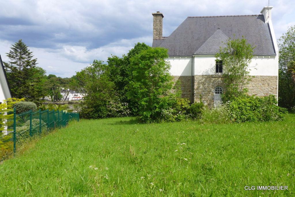A vendre maison 130 m la foret fouesnant cailliau le - La foret fouesnant office de tourisme ...