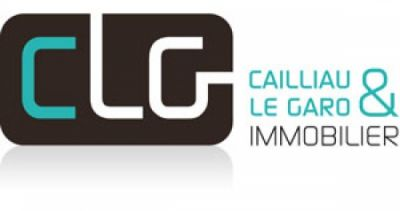 CLG Immobilier FOUESNANT
